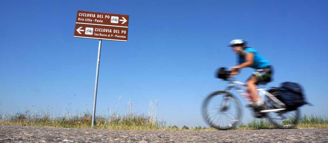 02-lombardia-in-bicicletta