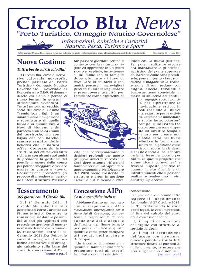 Stampa001-01-web250
