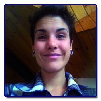 Cristina 3x3